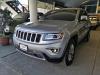 thumb_403_jeep2.jpeg.jpg